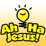 ah_ha_jesus