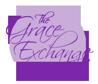 graceexchange_logo