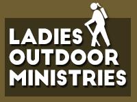 ladiesoutdoor_logo
