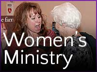 womensministry_icon